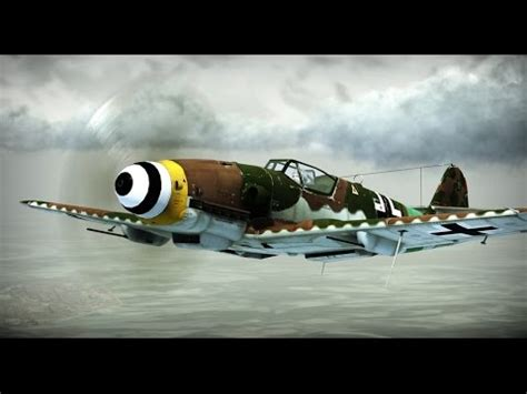 war thunder zsu 57 2 rb kill montage war thunder p 47d epic rb dogfight doovi