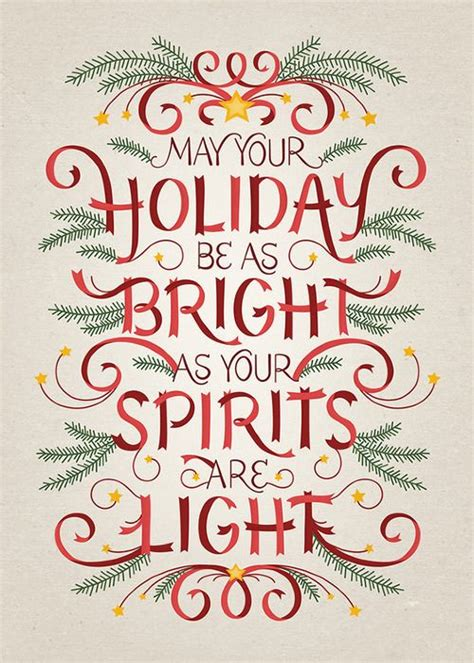 happy holidays quotes  winter quotesgram