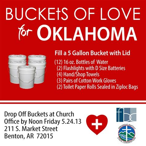 Office Depot Benton Ar by 1000 Images About Ministry Opportunities On