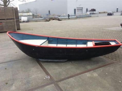 boot kopen zwartsluis sloepen watersport advertenties in overijssel