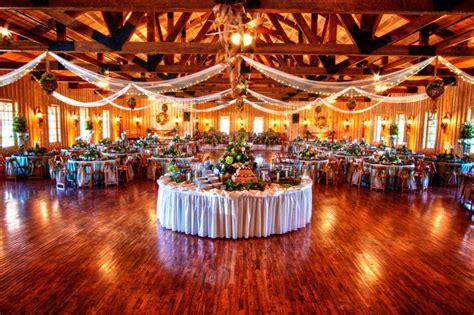 Wedding Venues Tx by Abilene Tx Wedding Reception Venues Mini Bridal