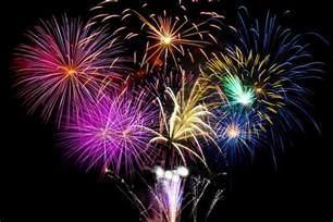Fireworks In Veteran S Ptsd Sign Asks For Fireworks Courtesy