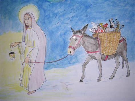 S Lucia Calendario S Lucia Archives Scopri Bresciascopri Brescia