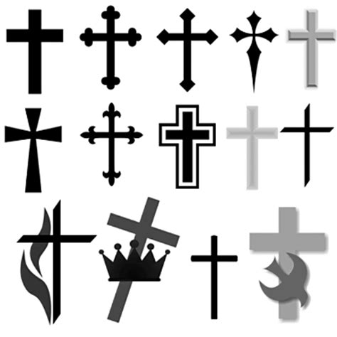 different crosses gif by kyleanthony09 photobucket