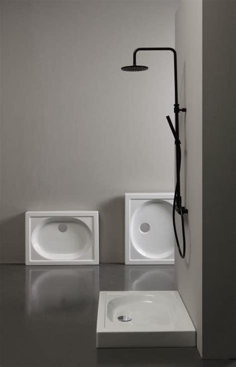 piatto doccia 70 x 80 piatto doccia rettangolare splash 70x80 cm bianco kasashop