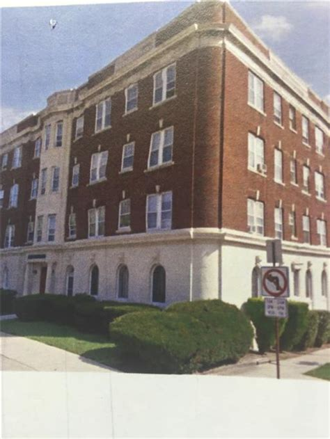 1 bedroom apartments for rent in buffalo ny 1165 delaware ave buffalo ny 1 bedroom apartment for