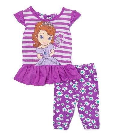 Disney Legging Tutu Import 1 190 best images about the on