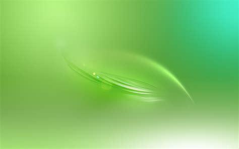 green background 6777 2560 x 1600 wallpaperlayer com