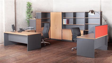 Office Desks Page 1 Office Furniture Melbourne Office Desks Melbourne