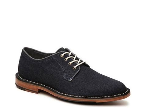 oxford shoes dsw cole haan grover oxford dsw