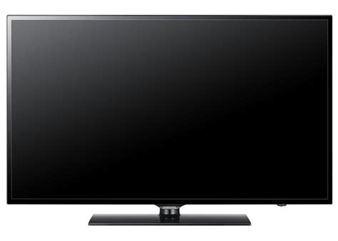 Tv Led Samsung inch hd tv
