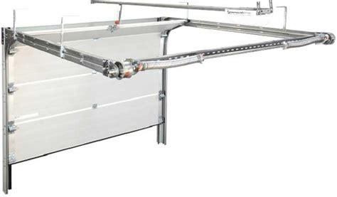 Gliderol Seceuroglide Insulated Sectional Garage Doors Sectional Garage Door Parts