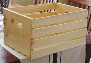 Wood Coffee Table Diy » Home Design 2017