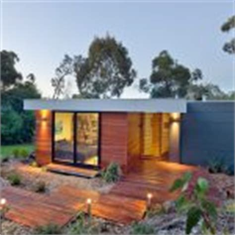 modern prefab homes under 100k prefab homes modern modern prefab homes under 100k mobile homes ideas