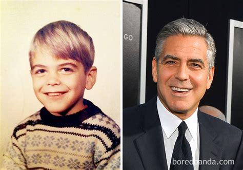 celebrity childhood photos 117 rare celebrity childhood photos show barely