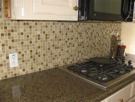 home depot tile backsplash installation cost tile design