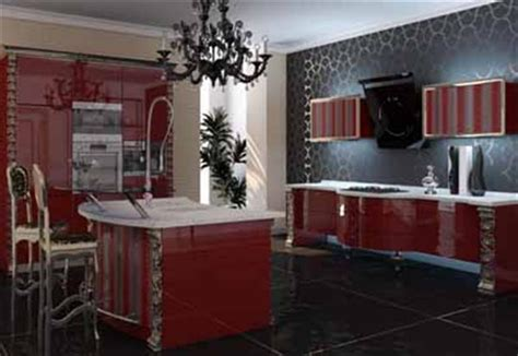 Modern Kitchen Designs 2012 Small Kitchen Designs 2012 Kitchen Designs 2012 Home Designs Project