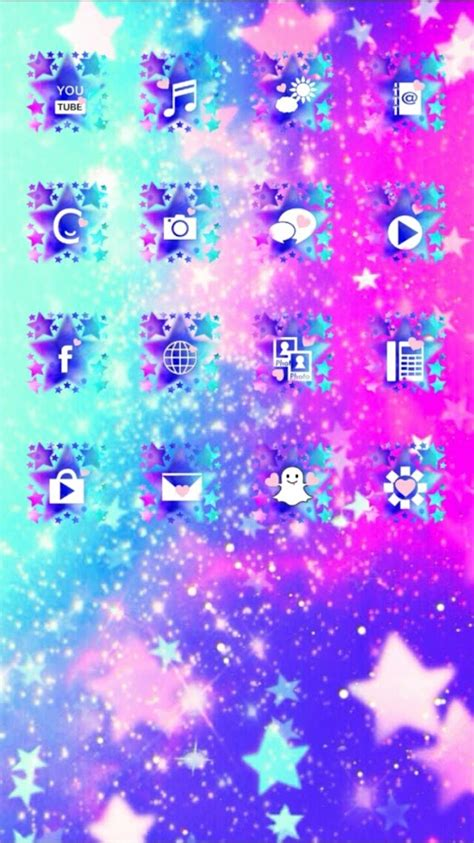 t駘馗harger icones bureau icon wallpaper dressup cocoppa apps para android no
