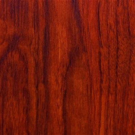 home legend cherry 7 mm thick x 7 9 16 in w x