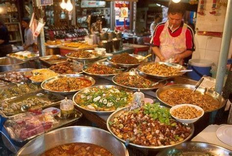 food near me thai restaurants near me that deliver