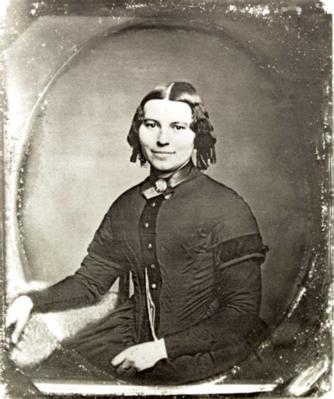 biography of clara barton clara barton a life of compassion service biography com