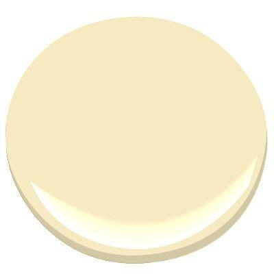 buttery yellow paint 151 best paint colors images on pinterest