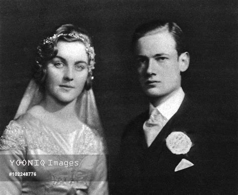 lady diana mosley biography 102 best images about the mitford sisters on pinterest
