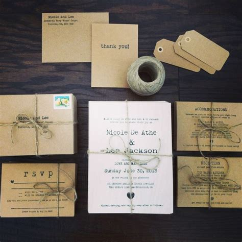 the 25 best ideas about wedding cards on