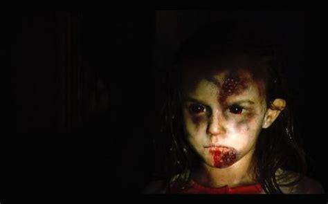 cerita film quarantine ayu s blog 10 film zombie terbaik