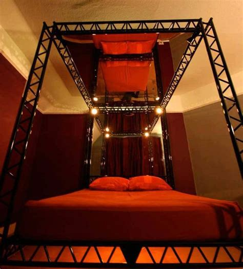 fifty shades of grey bedroom ideas perfect red room of pain playroom bed fifty shades