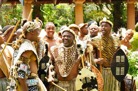 Zulu Wedding Album by Zulu Traditional Wedding Search Traditional