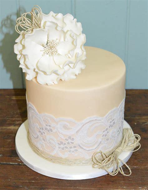 Wedding Cake Jars by Cake Jar Wedding Cake Cakecentral
