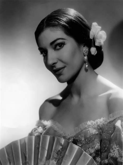 maria callas sister world of faces maria callas great opera singer world