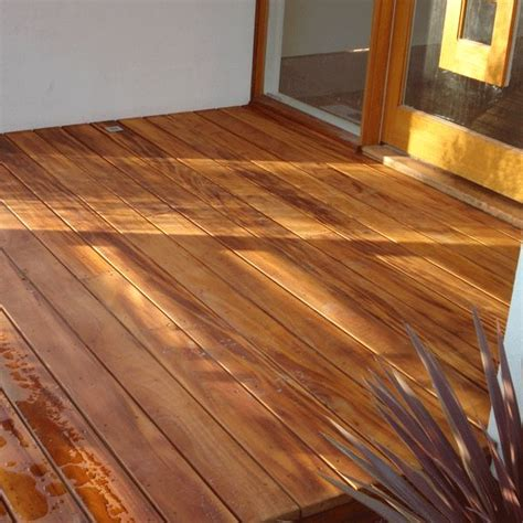 mahogany decking 37 best genuine mahogany material images on mahogany decking decks and fiji