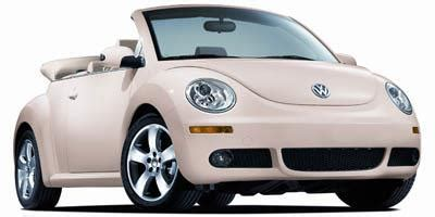how make cars 2006 volkswagen new beetle spare parts catalogs 2006 volkswagen new beetle convertible values nadaguides