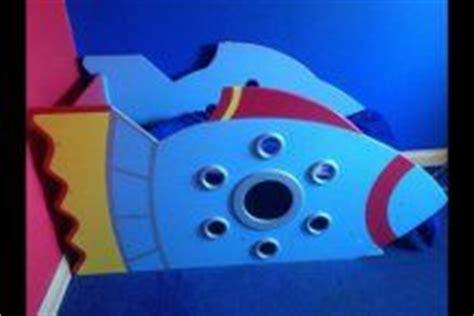 rocket ship bed toddler rocket ship bed tanner s big boy room pinterest