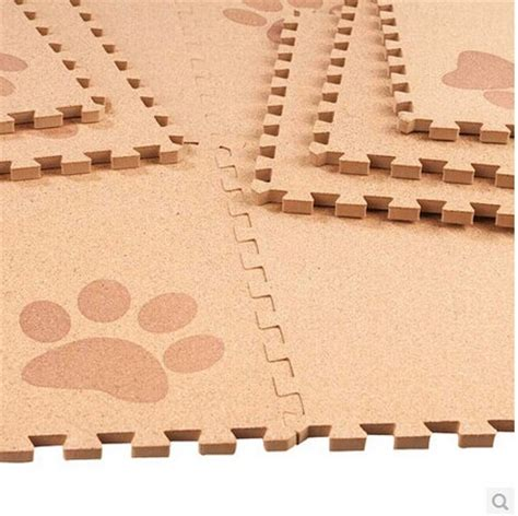 cork floor mats promotion shop for promotional cork floor