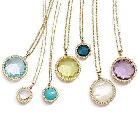 jewelry 601 957 6100 renaissance at 17 best images about michael s jewelry