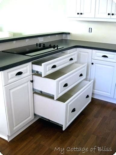 cabinet hardware placement standards cabinet pull placement kitchen pull placement on shaker