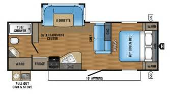 18 foot travel trailer floor plans trend home design and dutchmen aerolite zoom micro lite travel trailer