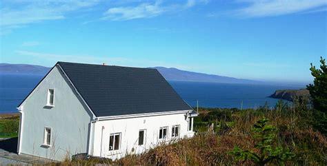 haus irland mieten quot st 180 s house quot in kells ferienwohnung in irland