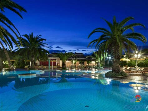 hotel giardini di cala ginepro i giardini di cala ginepro hotel resort 4 stelle a orosei