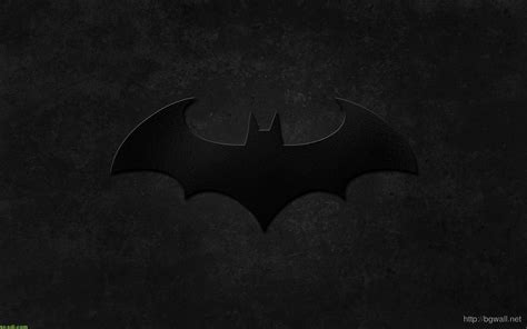 wallpaper of batman logo black batman logo wallpaper background wallpaper hd