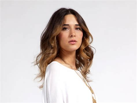 cheap haircuts denton best hair salons nyc has to offer for cuts and color