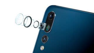 best camera phones under rs 20,000 in india for november