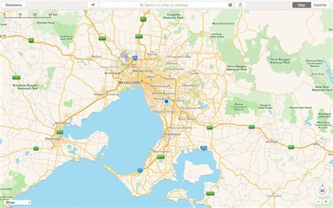 printable maps melbourne melbourne suburbs map map of melbourne and suburbs