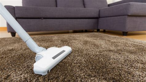 what is the best way to clean upholstery what is the best way to clean carpets and upholstery