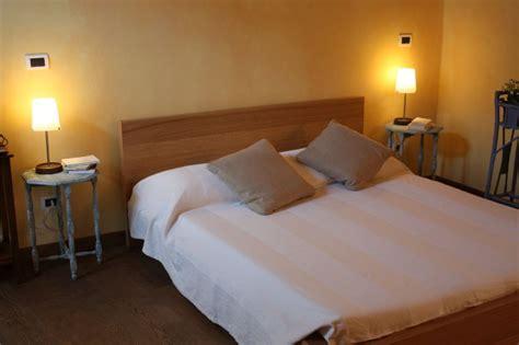 piazzetta consolata piazzetta consolata turismo torino e provincia