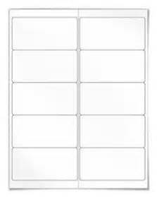 avery labels 10 per page template blank label templates on blank labels label