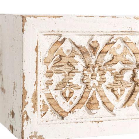 mensole shabby chic mensola shabby chic francese decorata mobili provenzali